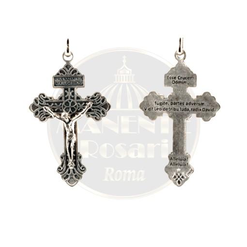 Acquistare online Croce col breve/motto di Sant'Antonio da Padova