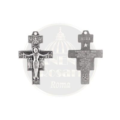 Comprare/Acquistare online Crocifisso di San Damiano