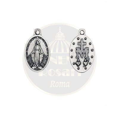 Medaglia Miracolosa originale autentica in vendita on line