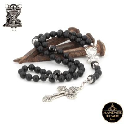 Rosari EUCARISTICI