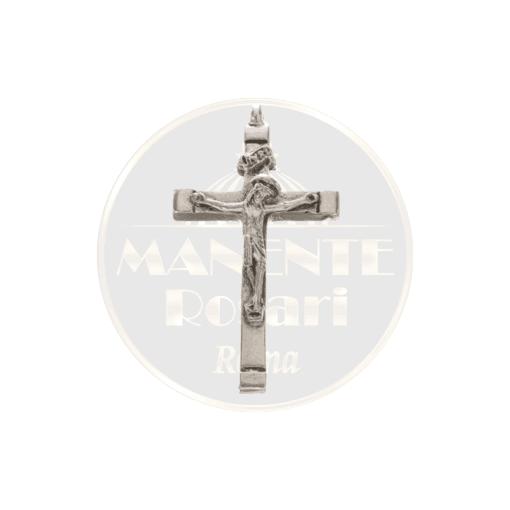 Vendita online Croce bizantina