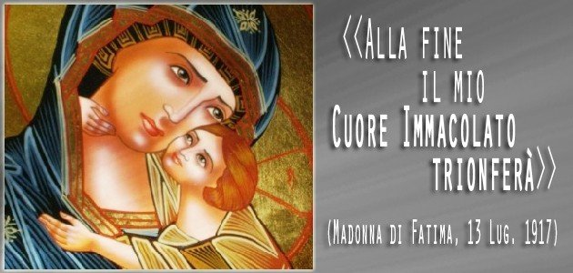 Sito Cattolico sugli Esorcismi e le Preghiere di Liberazione