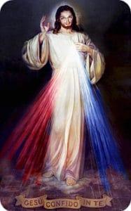 Preghiere di Liberazione dai disturbi e dagli influssi malefici diabolici satanici