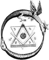 Occultismo ed Esoterismo