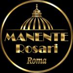 MANENTE Rosari - Vendita Corone Rosario