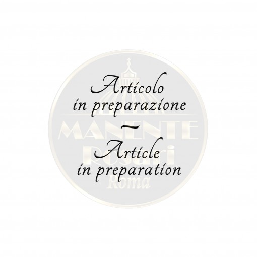 Articolo religioso in preparazione - MANENTE Acquistare Rosari Online