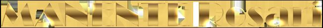 MANENTE Rosari | Vendita Rosari