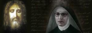Suor Maria Pierina De Micheli (del Volto Santo di Gesù)