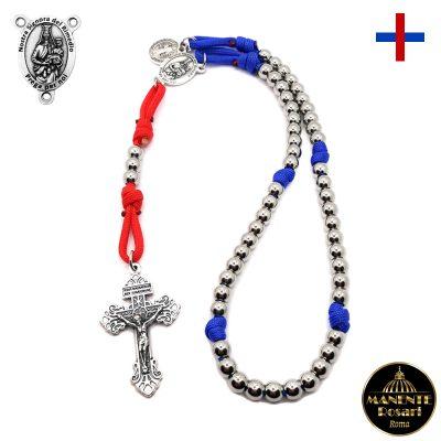 Rosari alla MADONNA DEL RIMEDIO
