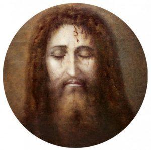 Il Santo Volto di Gesù