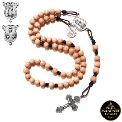 Rosari di SAN GIUSEPPE